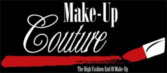 Make-Up Couture